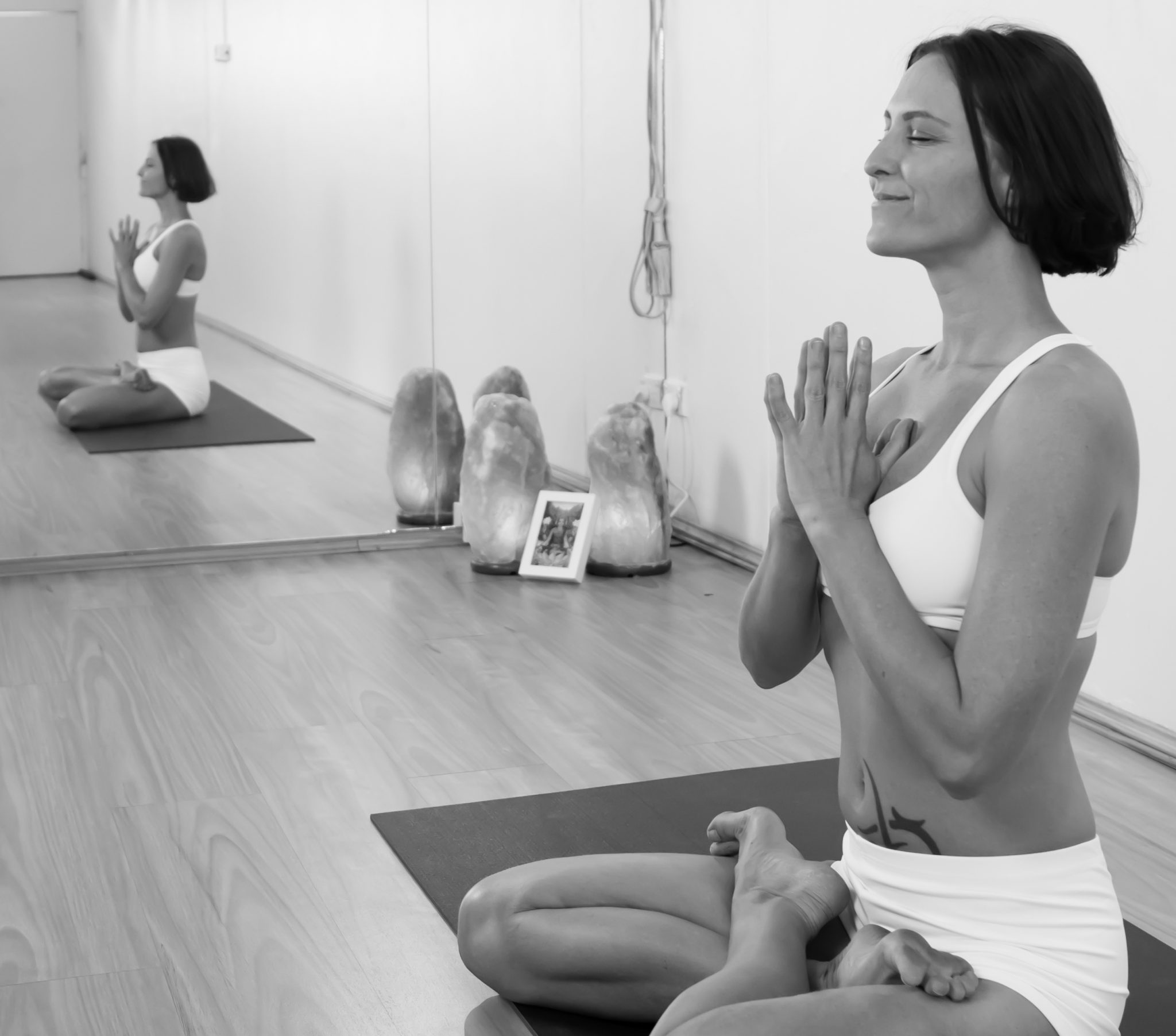 Yoga Harmony Perth